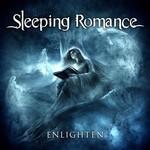 Sleeping Romance, Enlighten