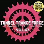 Various Artists, Tunnel Trance Force Vol. 67 mp3