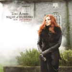 Tori Amos, Night Of Hunters - Sin Palabras (Without Words)