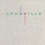 Alphaville, The Singles Collection