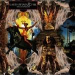 Earth, Wind & Fire, Millennium
