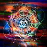 Dub FX, Theory Of Harmony
