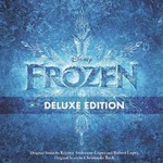 Christophe Beck, Frozen