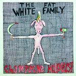 Fat White Family, Champagne Holocaust