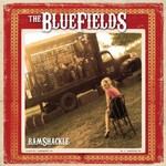 The Bluefields, Ramshackle