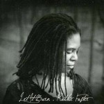 Ruthie Foster, Let It Burn