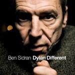 Ben Sidran, Dylan Different
