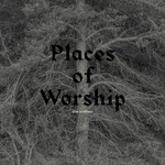 Arve Henriksen, Places Of Worship