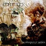Hammock, The Sleepover Series, Vol. 1