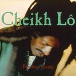 Cheikh Lo, Bambay Gueej