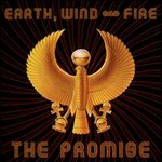 Earth, Wind & Fire, The Promise mp3