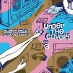 Matthew Sweet & Susanna Hoffs, Under the Covers Vol. 3