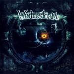 Winterstorm, Kings Will Fall