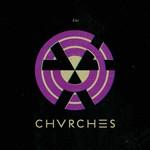 CHVRCHES, Lies EP