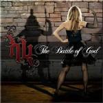 HB, The Battle Of God