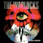 The Warlocks, Skull Worship