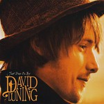 David Luning, Just Drop On By mp3