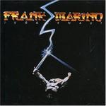Frank Marino, Juggernaut