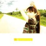 Yui Horie, Darling