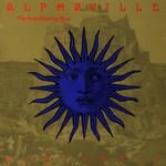 Alphaville, The Breathtaking Blue