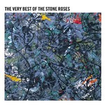 The Stone Roses, The Very Best of the Stone Roses