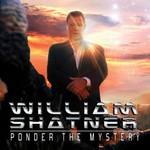 William Shatner, Ponder the Mystery mp3