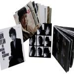 Bob Dylan, The Original Mono Recordings