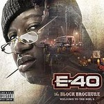 E-40, The Block Brochure: Welcome to the Soil 5