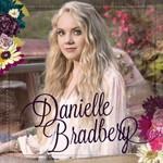 Danielle Bradbery, Danielle Bradbery