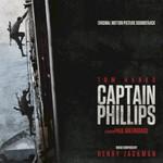 Henry Jackman, Captain Phillips