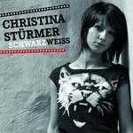 Christina Sturmer, Schwarz Weib