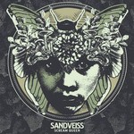 Sandveiss, Scream Queen