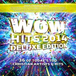 Various Artists, WOW Hits 2014 mp3
