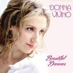Donna Vivino, Beautiful Dreamer