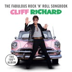 Cliff Richard, The Fabulous Rock 'n' Roll Songbook