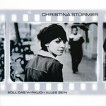 Christina Sturmer, Soll das wirklich alles sein mp3