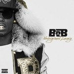 B.o.B, Underground Luxury mp3