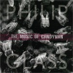 Philip Glass, The Music of Candyman