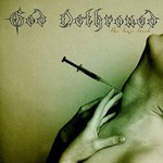 God Dethroned, The Toxic Touch mp3