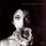 Kate Bush, The Sensual World mp3
