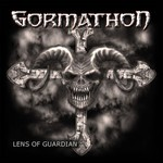 Gormathon, Lens of Guardian