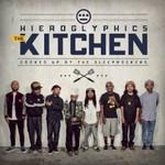 Hieroglyphics, The Kitchen