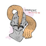 Iron Chic, The Constant One