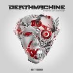 Deathmachine, Engines Of Creation
