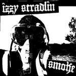 Izzy Stradlin, Smoke
