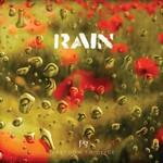 Freedom to Glide, Rain