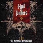 Hail of Bullets, III: The Rommel Chronicles