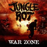 Jungle Rot, War Zone