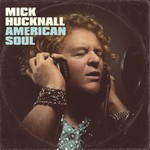 Mick Hucknall, American Soul