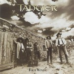 Tangier, Four Winds